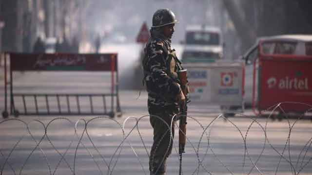 2 More Youth Martyred by Indian Troops in IIOJ&K