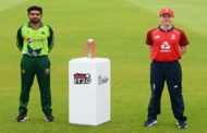 ECB to Decide Touring Pakistan within 12 to 48 Hours after Kiwis Abandoned Their Tour