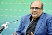 Govt Finalised Anti-Rape Investigations, Trial Bill: Shahzad Akbar