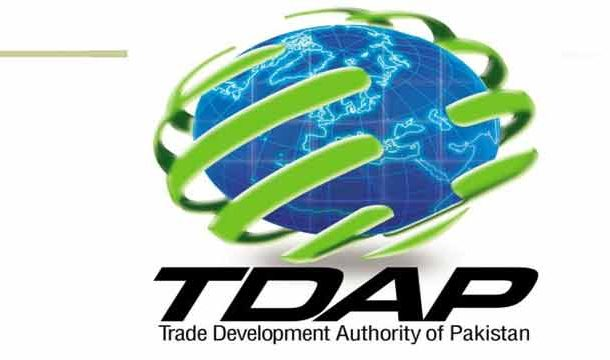Arrest Warrants Issued for Accused in TDAP Corruption Case
