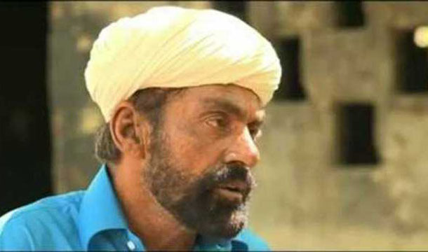 The Balochistan Government will Treat Singer Waso At the Government's Expense
