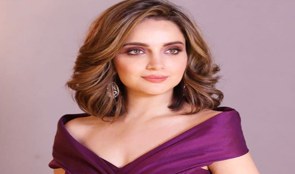 No One Deserves to Live in Fear and Chains Like Kashmiri: Armina Khan