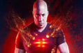 Vin Diesel's Bloodshot Returning to US Theatres on August 20