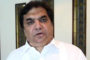 Hanif Abbasi Summoned by NAB on August 17