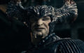 Zack Snyder Unveils Steppenwolf's Original Design in Justice League