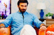 Why Ejaz Aslam is Grateful to Pak Army?