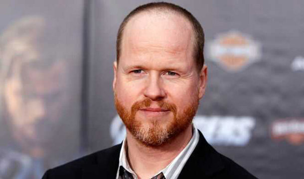 Joss Whedon Being Investigated for Abuse Allegations