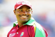 Brian Lara was Shocked by the News of Corona Positive About Himself