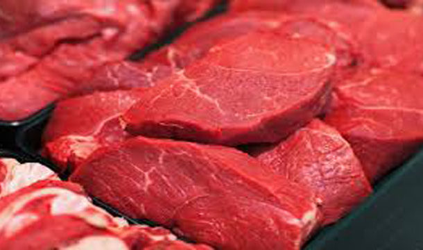 You should Eat If You haven't Eaten Kidney Meat Yet