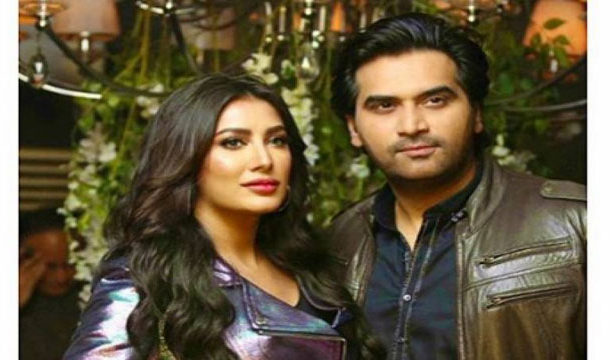 Pakistani Actors Lament Upon Beirut Blasts