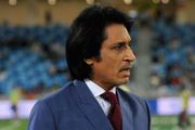 Rameez Raja is Frustrated Over the Failure of Fawad Alam