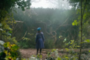 Reimagining the Secret Garden for a New Generation