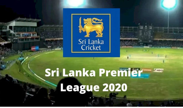 Pakistani Players will be Part of  Lanka Premier League