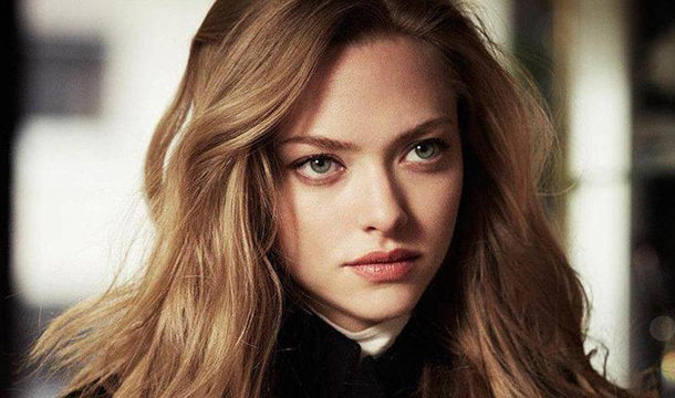 Amanda Seyfried Credits Meryl Streep for making Her a Better Actor