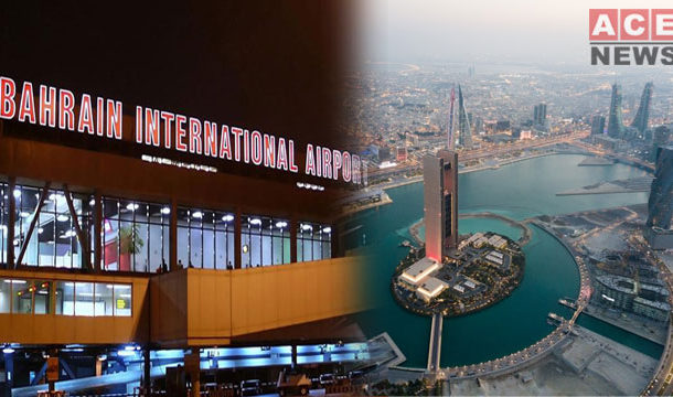 Bahrain Resumes on Arrival Visa Services