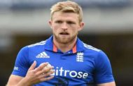 David Willey Tested Positive for Coronavirus