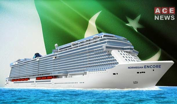 Government Approved to Launch of Ferry Service in Pakistan