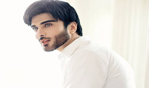 Imran Abbas,wishing to Remain single?