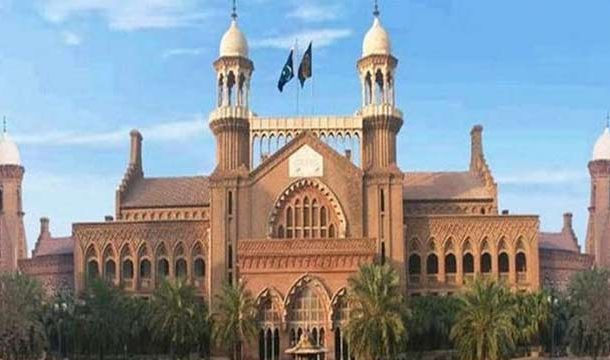 Public Hanging of Rapists: Petition Filed in LHC