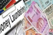44 Indian Banks Involved in Money Laundering