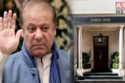 Why Nawaz Sharif Decided to Stay in UK?