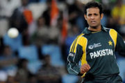 Rana Naved-ul-Hasan Claims Also Faced Racist Abuse from Yorkshire Fans