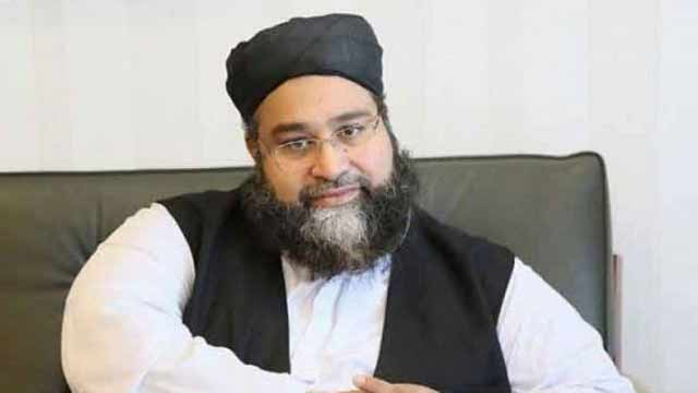 No Need to Observe Qaza Fast as Ruet-e-Hilal Committee's Decision about Eid was Correct: Tahir Ashrafi