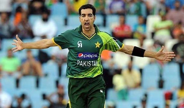 Umar Gul Mulling to Retire from All Forms of Cricket