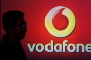 Vodafone Wins International Arbitration Case Against India