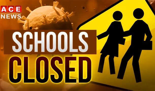 Sudden Rise in COVID-19: Schools in Major Cities of Punjab Closed for 1 Week