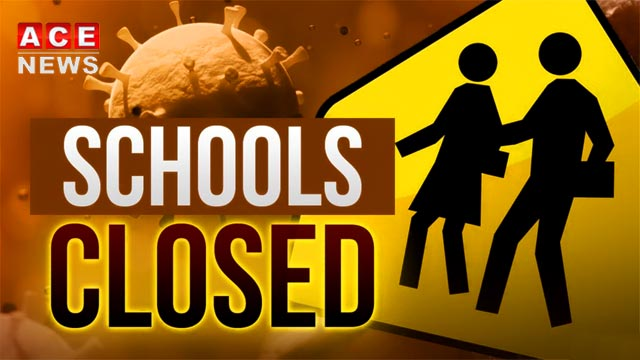 13 More Schools Closed Due to COVID-19 SOPs Violation