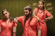 'Money Heist' Pakistani Version to be Released Soon