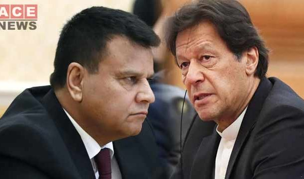 Afghan Conflict has No Military Solution: PM Imran Khan