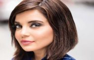 Armeena Khan Angered over People for Not Wearing Face Masks