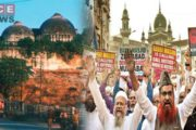 Babri Mosque Demolition Verdict- Further Boost for Hindutva and RSS