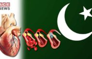 Pakistan Becomes 18th Country Worldwide to Produce Cardiac Stents