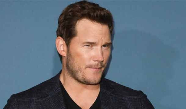 Chris Pratt Faces the Fury of Marvel Fans for Supporting Donald Trump