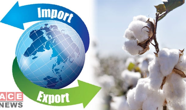 Pakistan's Journey From Exporter to an Importer of Cotton