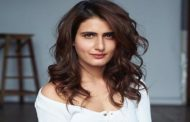 Fatima Sana Shaikh Exposes Bollywood about Sexual Abuse Issue