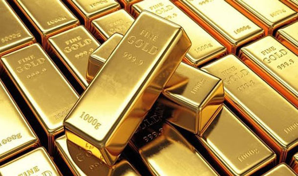 November 19: Pakistan's Gold Prices Today-Market Opening Update