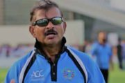 India Stopped Zimbabwe Coach from Pakistan Tour