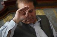 Nawaz Sharif Declared Absconder by IHC