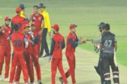 National T20 Cup: Northern Beats Khyber Pakhtunkhwa by 79 Runs