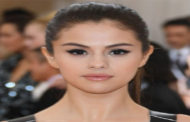 Selena Gomez will Cast Vote First Time