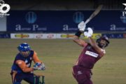 National T20 Cup: Southern Punjab Beats Northern by 7 Wickets