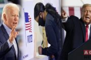 Pennsylvania Becomes Crucial Battleground State in US Presidential Race