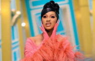Cardi B Claps Back at Haters Shaming Her For Owning a Set From Birkin