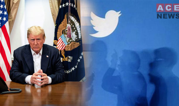 Trump Will Lose Particular Twitter Safeguards in January