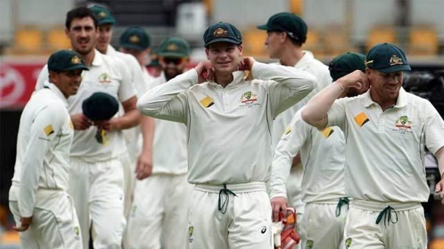 ICC Confirms Altered Points System for World Test Championship
