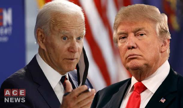 Biden Found More Administration Officials, Trump Still not Ready to Concede